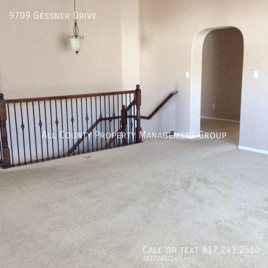 Upstairs.2