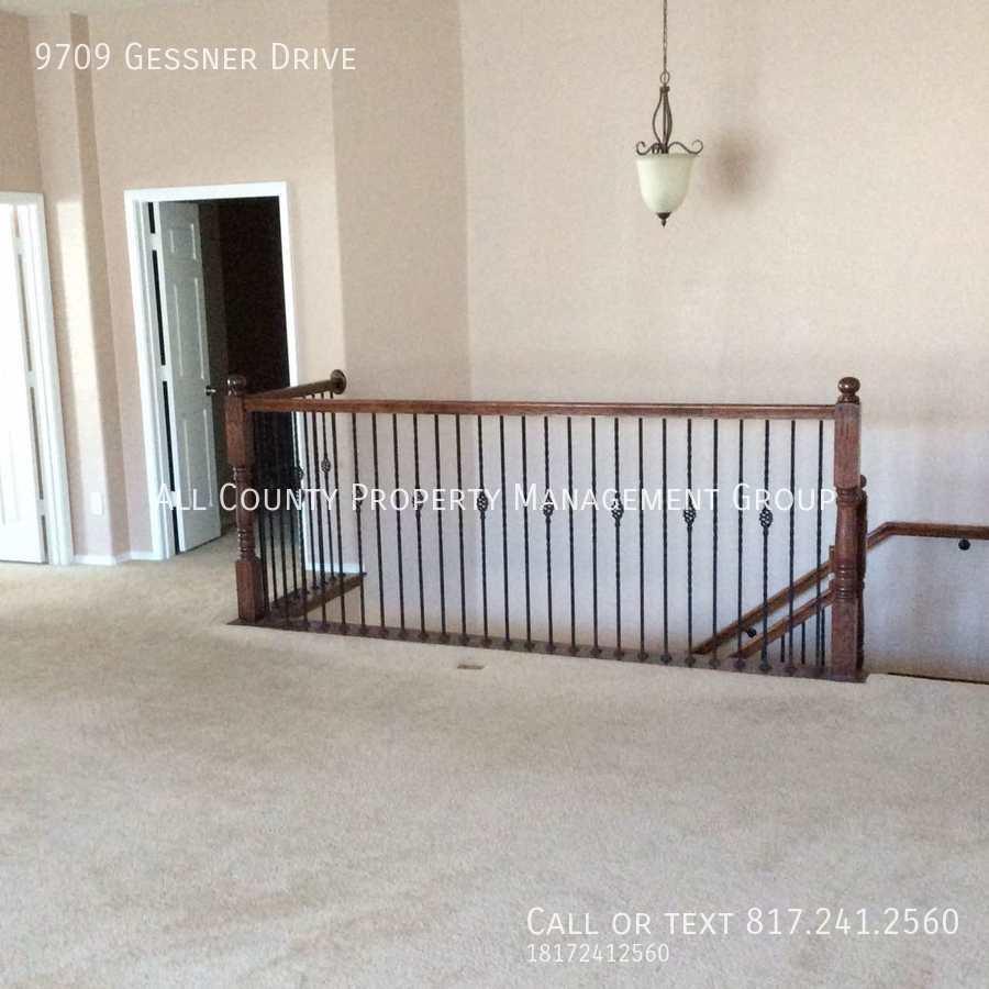Upstairs.3