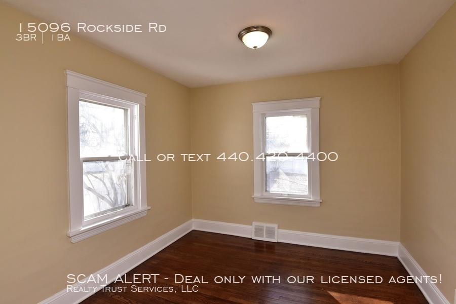 15096_rockside_rd11