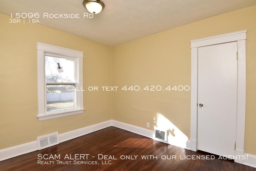 15096_rockside_rd12