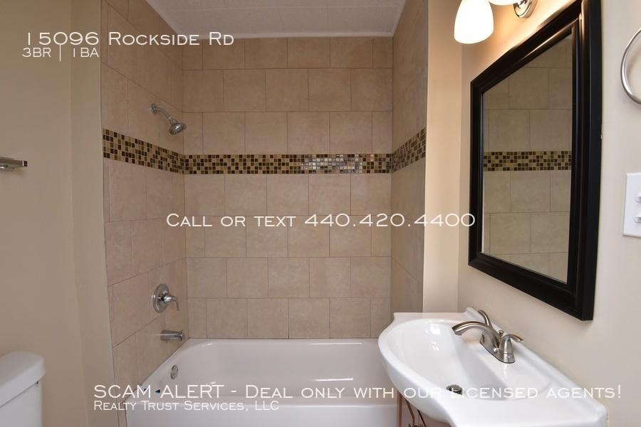 15096_rockside_rd16