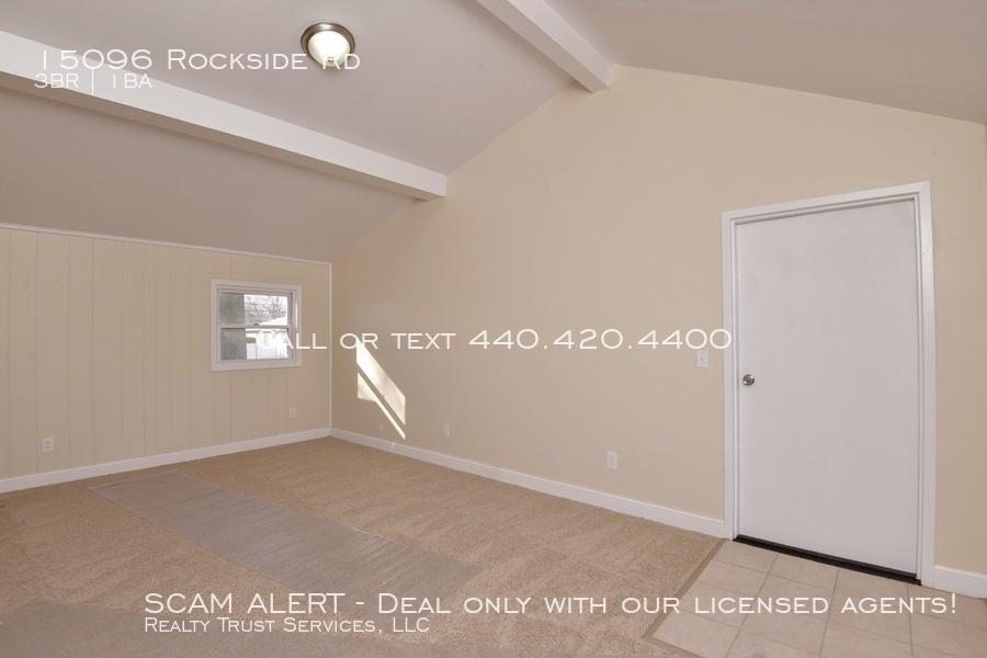 15096_rockside_rd19