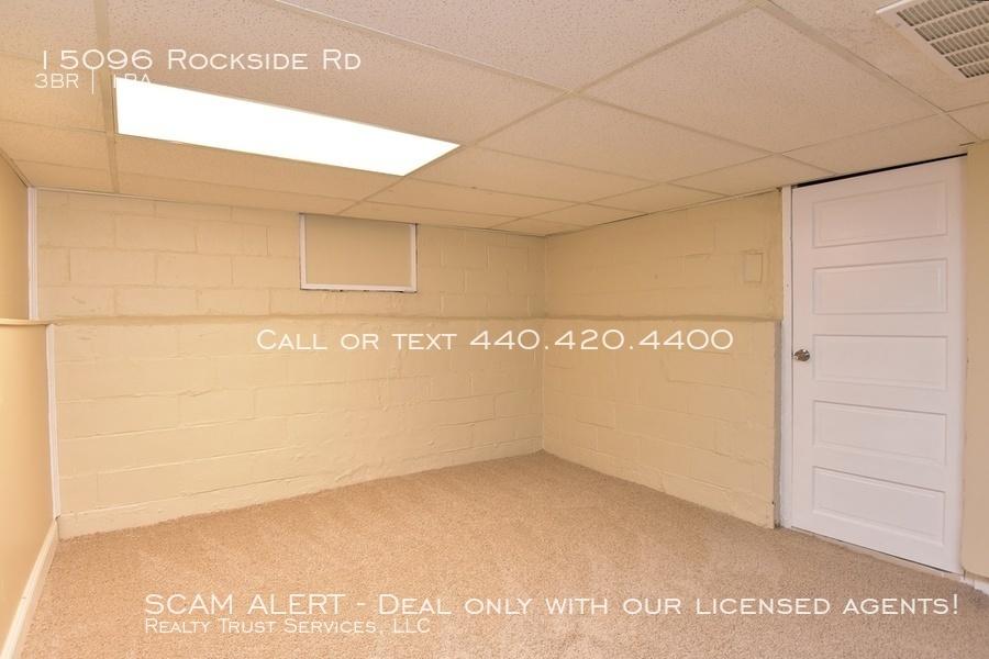15096_rockside_rd20
