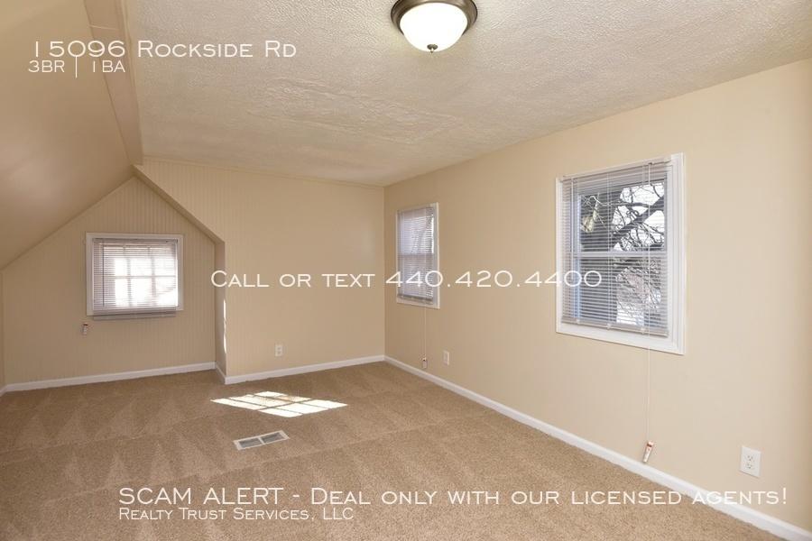 15096_rockside_rd23