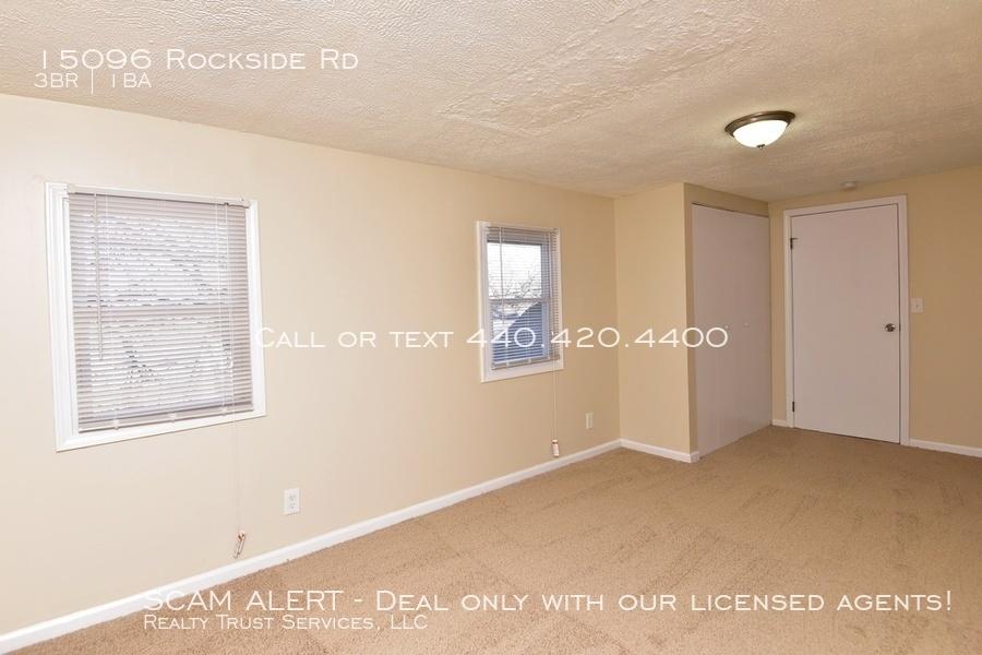15096_rockside_rd25
