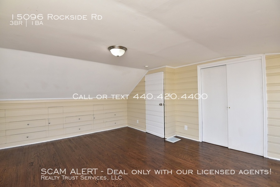 15096_rockside_rd29