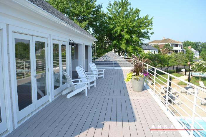 1216-thomas-point-court-id387-clubhousedeck
