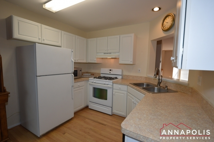 769-howards-loop-id991-kitchen-b(3)