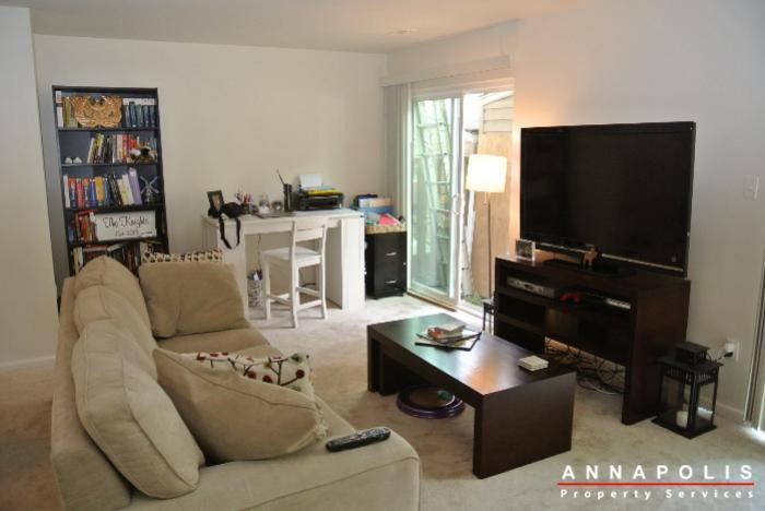 1200-g-gemini-drive-id551-living-room-a