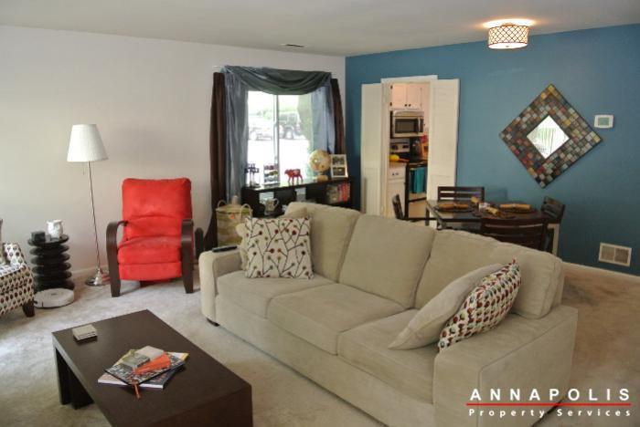 1200-g-gemini-drive-id551-living-room-d