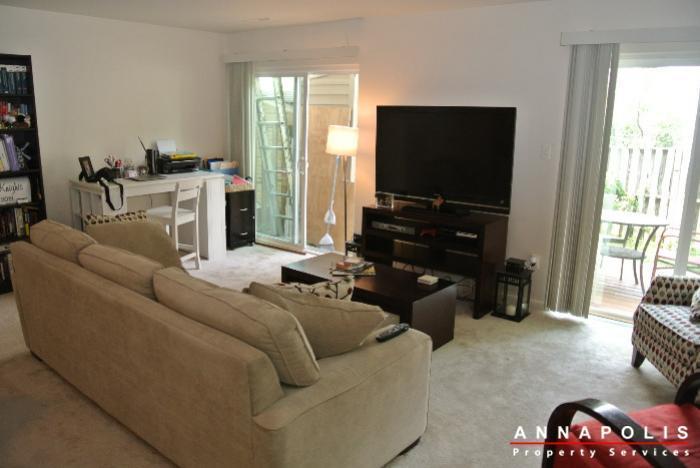 1200-g-gemini-drive-id551-living-room-c
