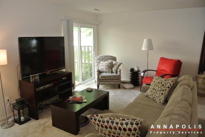 1200-g-gemini-drive-id551-living-room-e