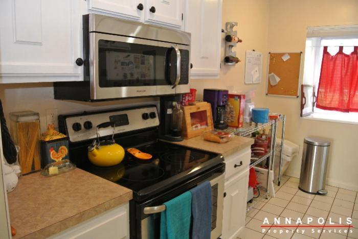 1200-g-gemini-drive-id551-kitchen-c