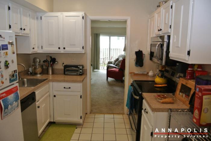1200-g-gemini-drive-id551-kitchen-a