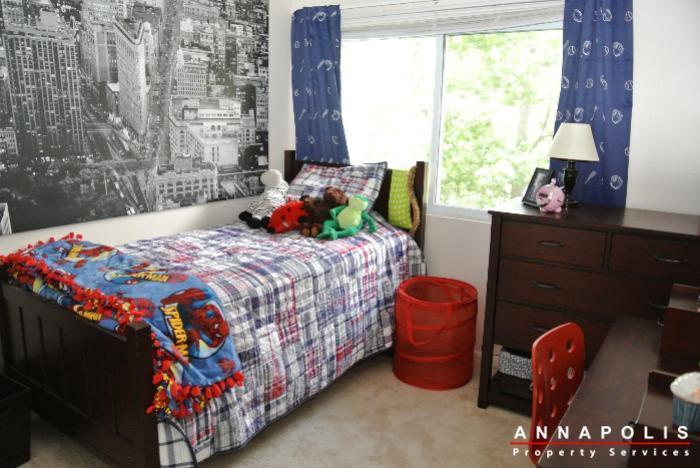 1200-g-gemini-drive-id551-bedroom-2a