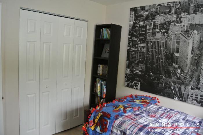 1200-g-gemini-drive-id551-bedroom-2b