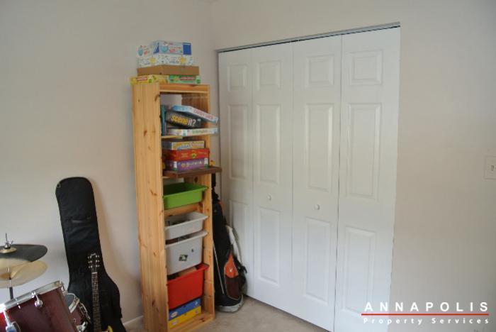 1200-g-gemini-drive-id551-bedroom-3b