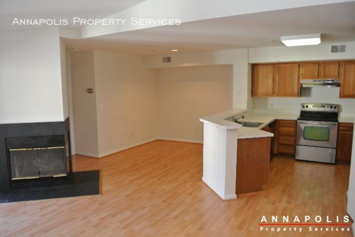 50k sandstone ct id594 kitchen and dining