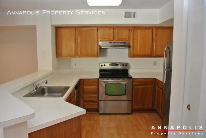 50k sandstone ct id594 kitchen a