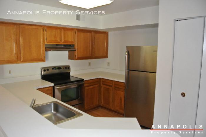 50k sandstone ct id594 kitchen b