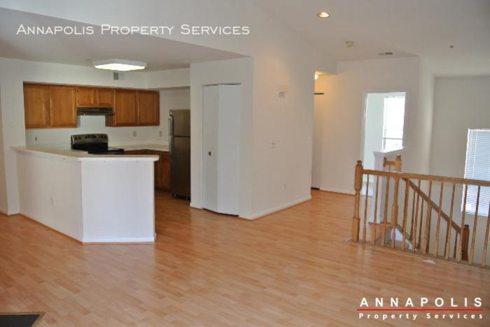 50k sandstone ct id594 living and kitchen