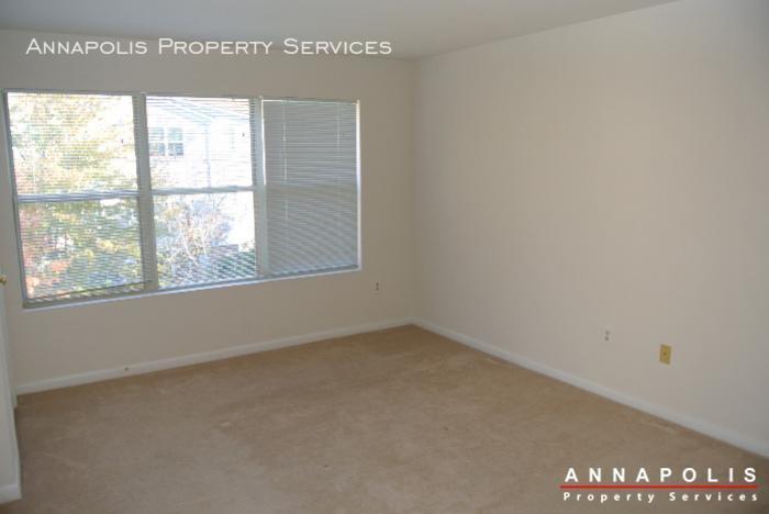 50k sandstone ct id594 bedroom 1a