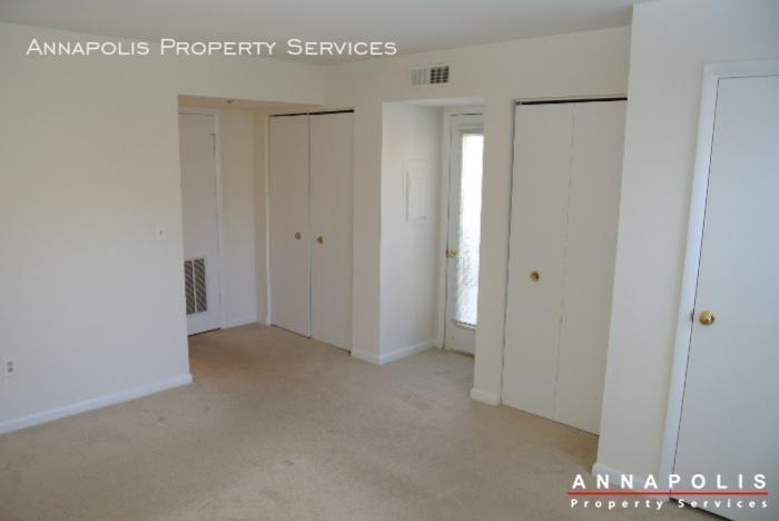 50k sandstone ct id594 bedroom 1b