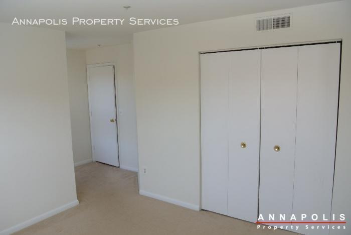 50k sandstone ct id594 bedroom 2b