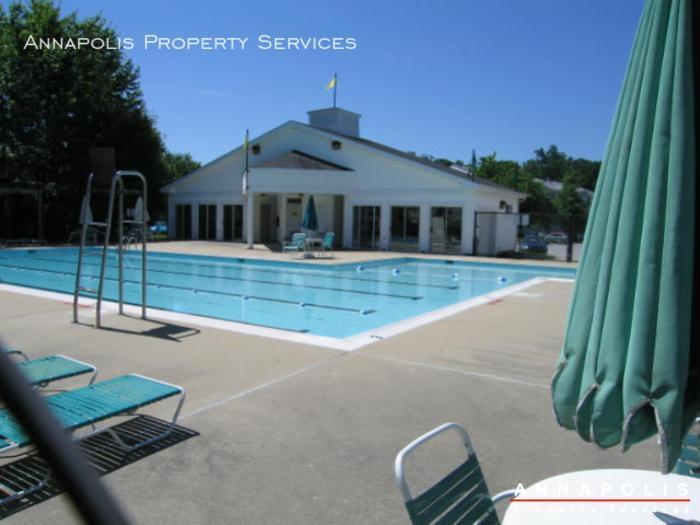 50k sandstone ct id594 pool 1
