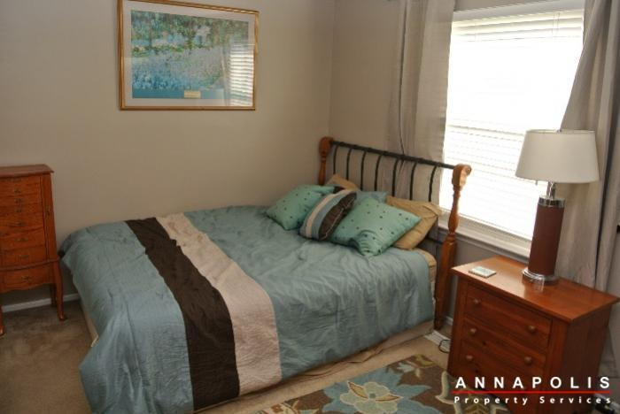 1426-regent-street--id598-bedroom-1a