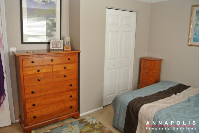 1426-regent-street--id598-bedroom-1c