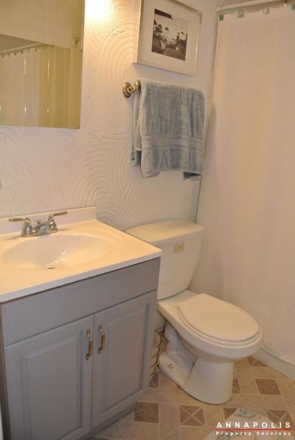1426-regent-street--id598-upper-bath