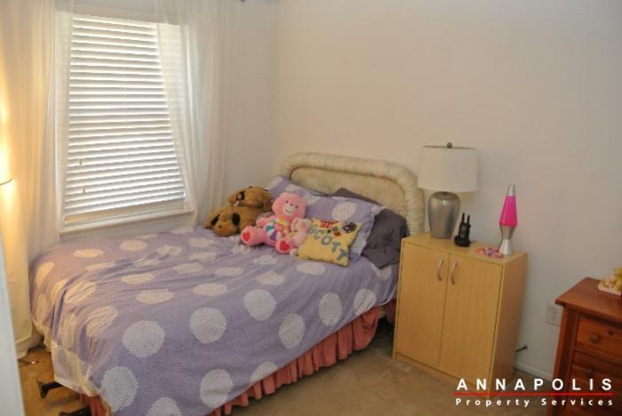 1426-regent-street--id598-bedroom-2a