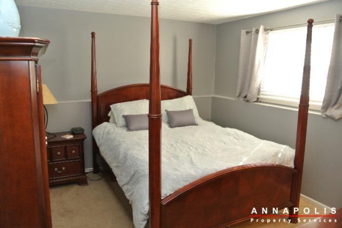 1426-regent-street--id598-bedroom-3a