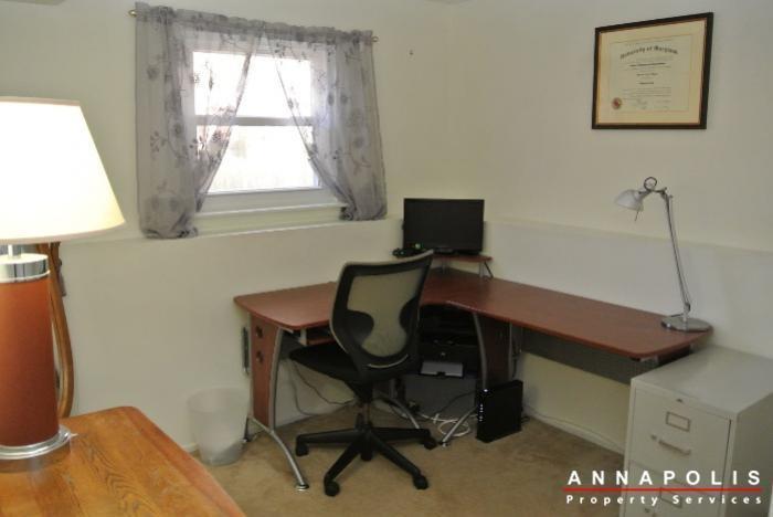 1426-regent-street--id598-office-a