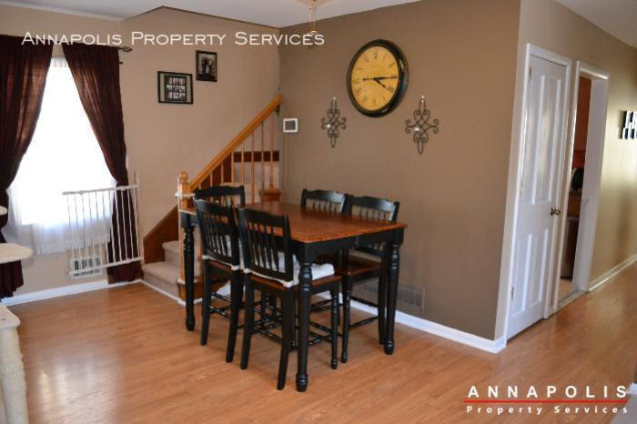509 westminister road  id612 dining a