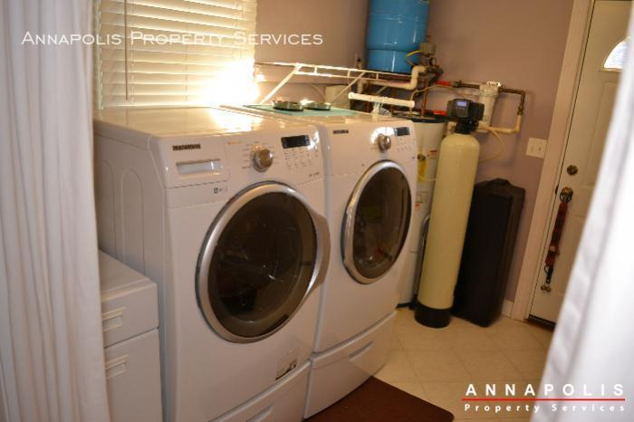 509 westminister road  id612 laundry room