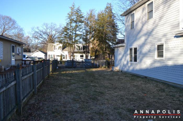 509-westminister-road--id612-fenced-yard-b