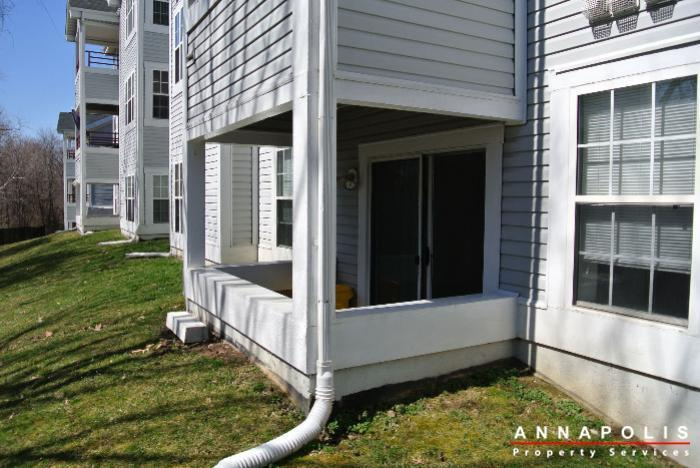 608-rolling-hill-walk--101-id621-back-of-condo-a