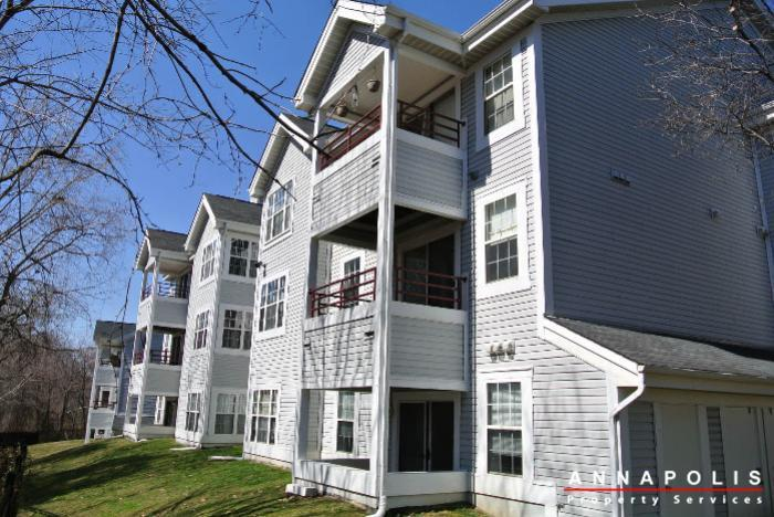 608-rolling-hill-walk--101-id621-main-back-of-condo