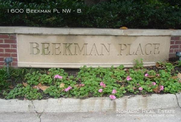Beekman_gate