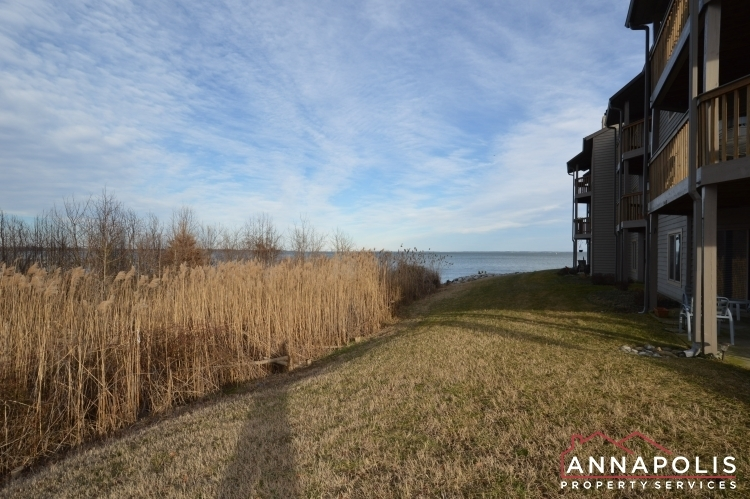 2016-quay-village-ct-t2-id992-view-a