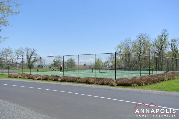 2016-quay-village-ct-t2-id992-tennis-courts