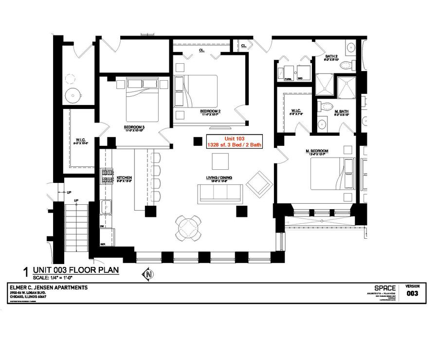 103_church_floorplan(1)