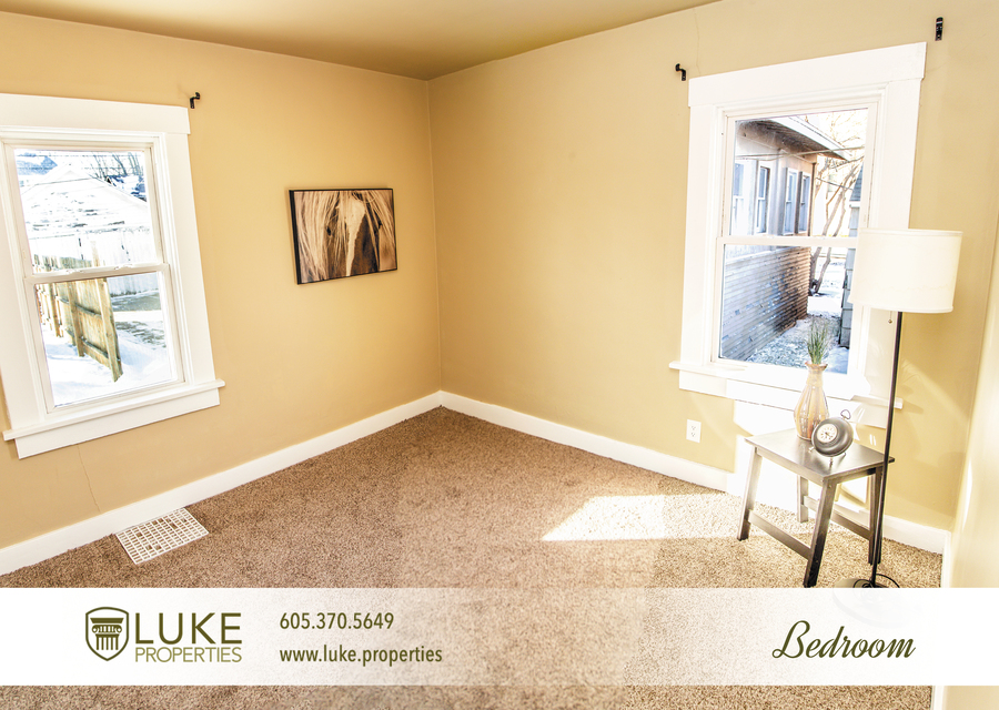 Luke-properties-803-s-main-ave-sioux-falls-sd-57104-house-for-rent-bedroom