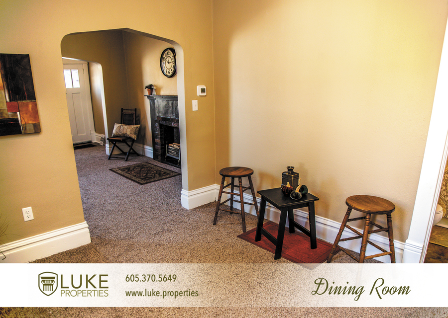 Luke-properties-803-s-main-ave-sioux-falls-sd-57104-house-for-rent-dining-room2