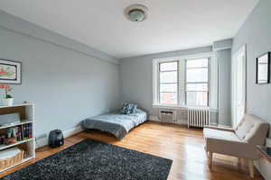 1954-columbia-rd-nw-508-20190214-1