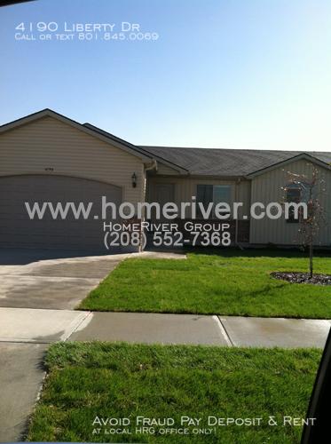 Idaho Houses for Rent in Idaho Rental Homes ID