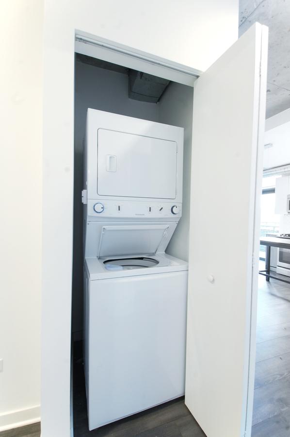 1714-laundry