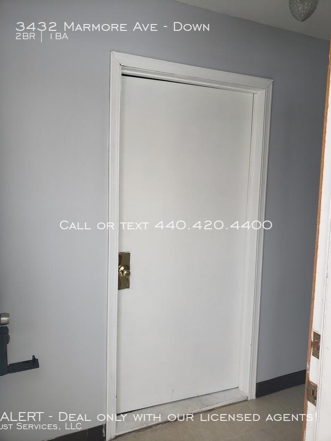 20190218_125828